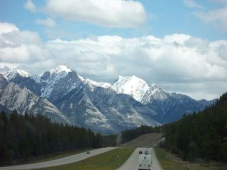 Trans_Canada_Highway_BC