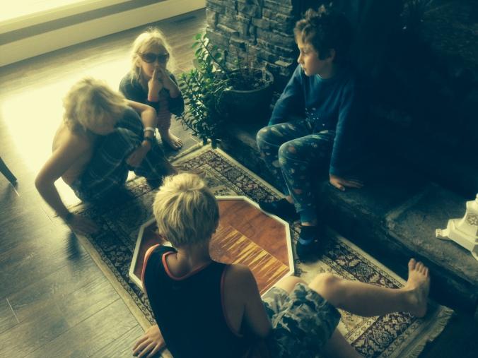 kidsplayinggames